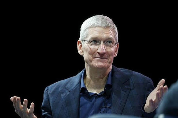 tim_cook_interview_reuters
