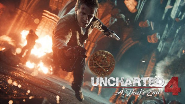uncharted4_explosion