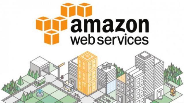 Amazon-Web-Services-AWS-Pop-up-Lofts-TechFoogle-720-624x351.jpg