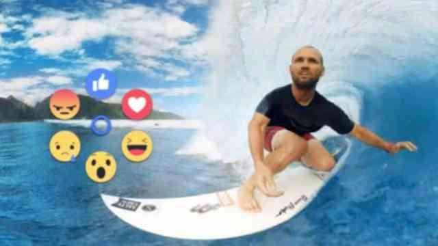 Facebook-360-Video-Reactions-624x351