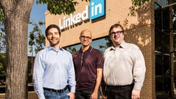 Microsoft-LinkedIn-624x351