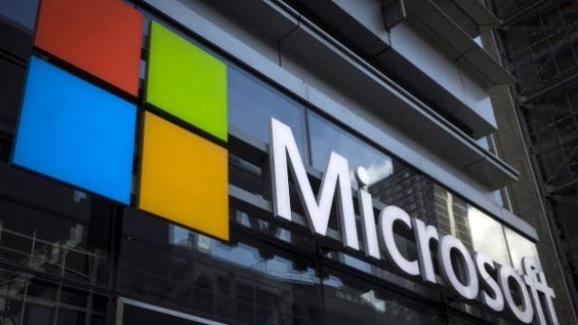 Microsoft2_reuters-624x351