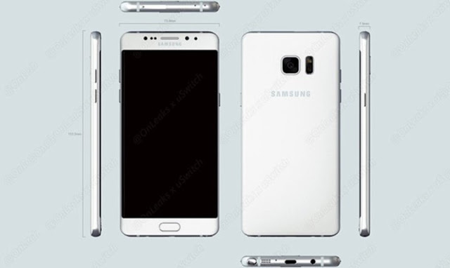 Note6-Note7