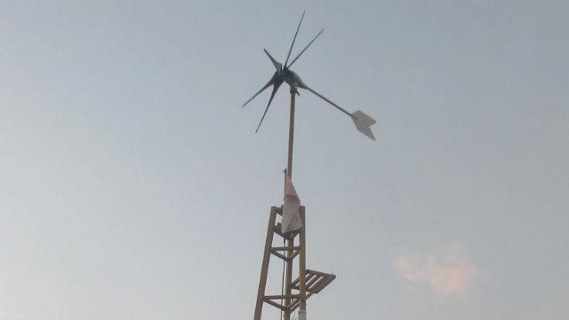 avant_garde_wind_turbine