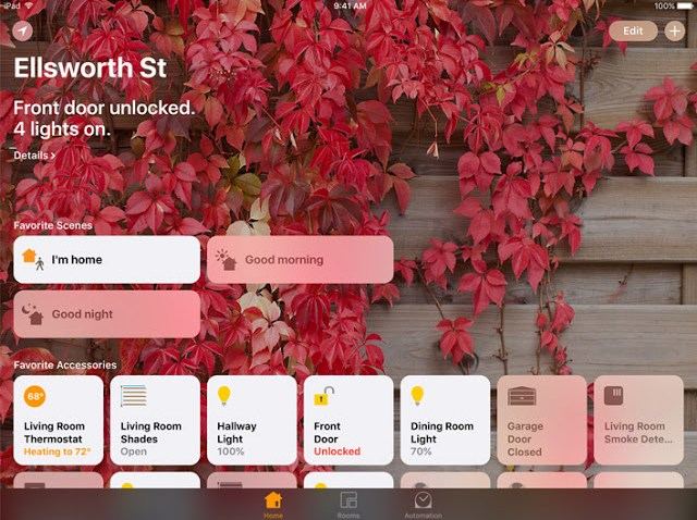 iOS-10-HomeKit-Home-app
