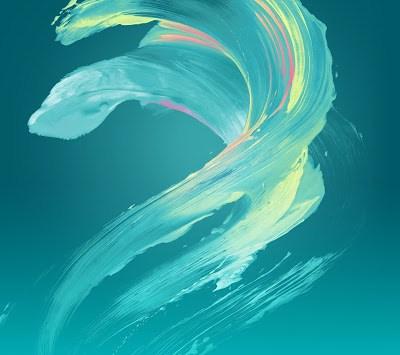 sony-xperia-stock-wallpaper-3-techfoogle.com