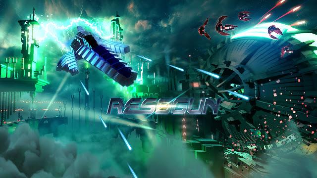 Resogun-Arguably-the-best-next-gen-launch-title