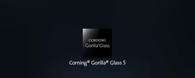 glass-5