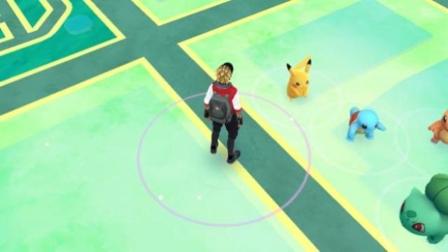 pokemon-go-tips-tricks-secrets-103-624x351