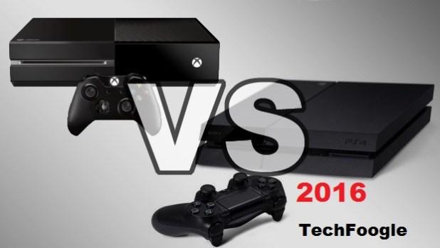 versus-consoles-ps4-vs-xbox-one