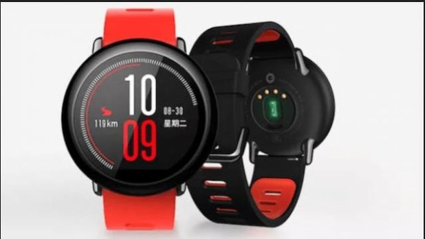 Amazfit-Watch-smartwatch_1-624x351