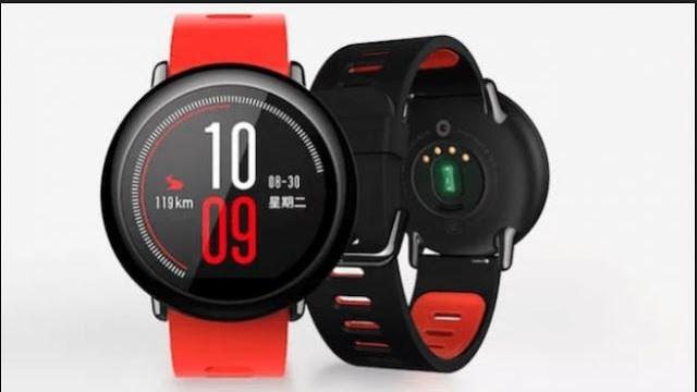 Amazfit-Watch-smartwatch_1-624x351