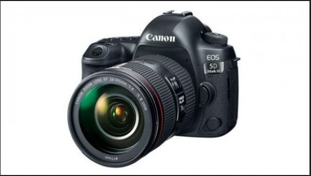 Canon-5D-Mark-IV-TechFoogle-720-624x351