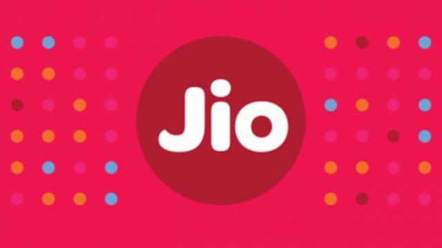 Jio_logo_wbg_2-624x351.png