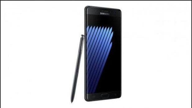 Samsung-Galaxy-Note-7-Black-Onyx-front-624x351