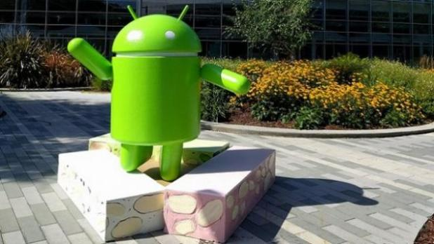 androidn_nougat-624x351