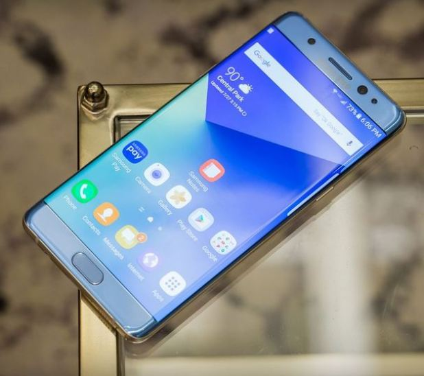 Galaxy-Note-7-3-techfoogle