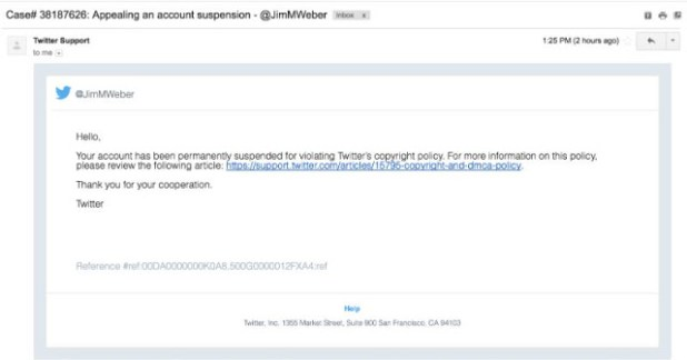 twitter-acoount-suspension-techfoogle