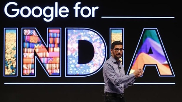 Google_india-techfoogle
