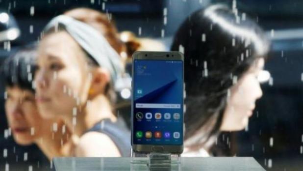Samsung-Note-71-624x351