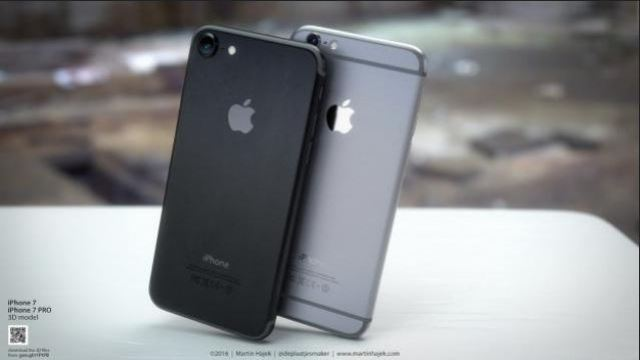 apple-iphone-7-black-and-iphone-6s-techfoogle
