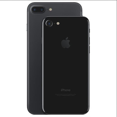 apple-iphone7-and-7-plus
