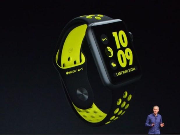 apple-watch2-nike-edition-techfoogle