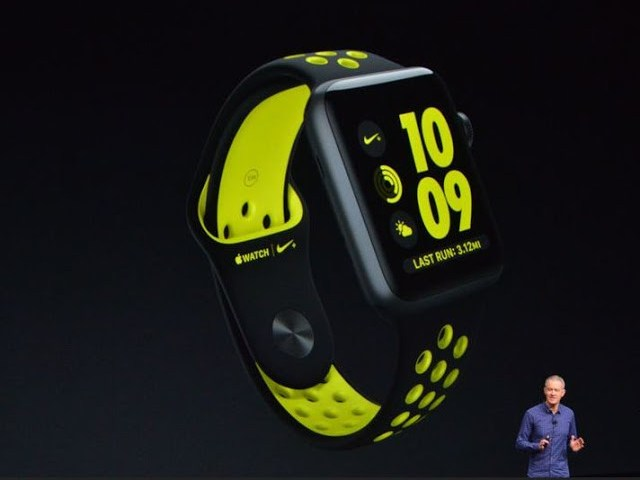 apple-watch2-nike-edition-techfoogle