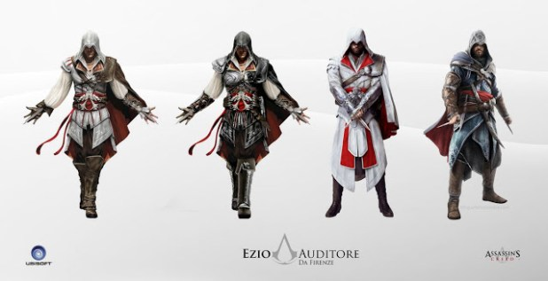 ezio_auditore_assassins_creed_by_arturosoft-Techfoogle