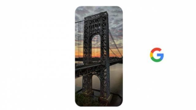 google_pixel_001-624x351.png