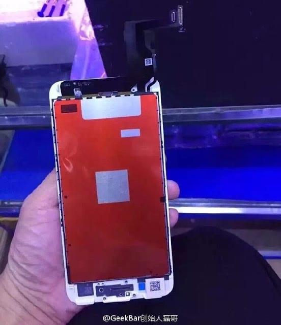 iphone_7_display_panel
