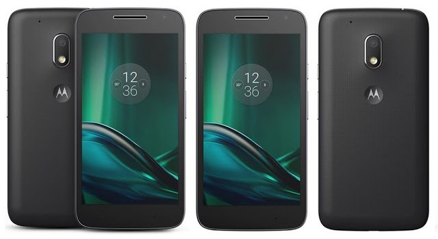 moto-g4-play-launched-india-techfoogle