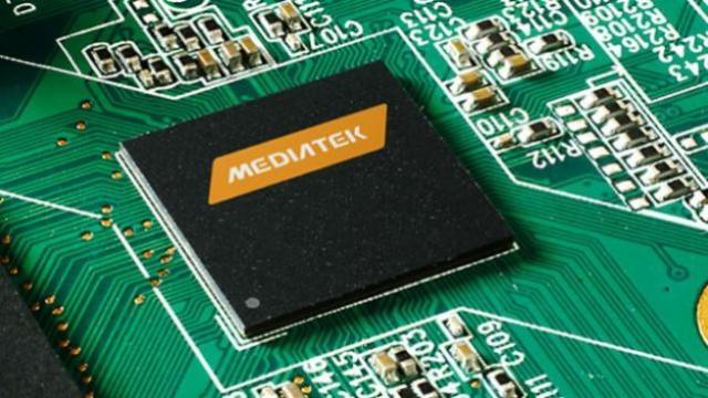mediatekchipbranding-624x351