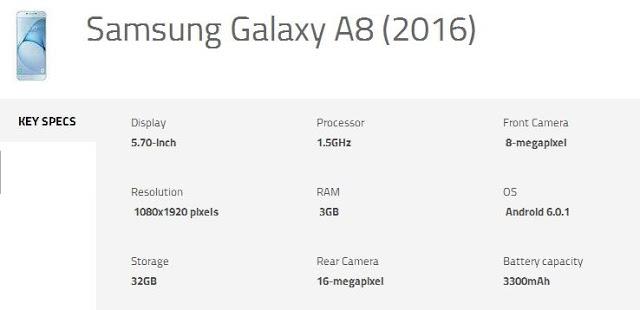 samsung-galaxy-a8-2016-specs-techfoogle