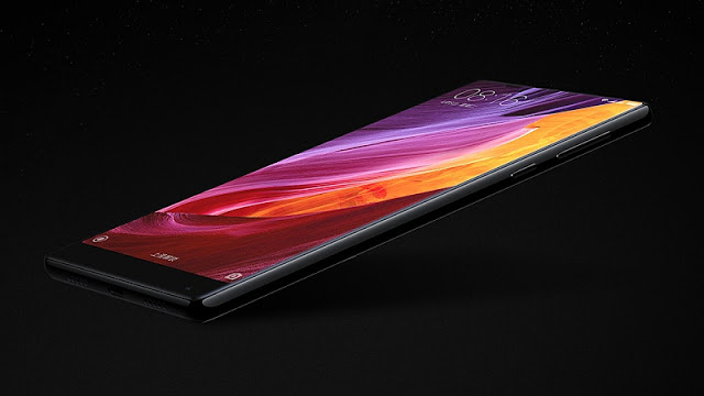 xiaomi_mi-mix-techfoogle