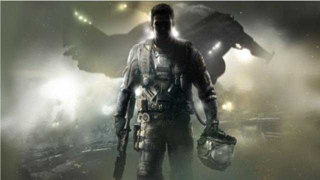 Call-of-Duty-Infinite-Warfare-Tech2-720-Xbox-624x351