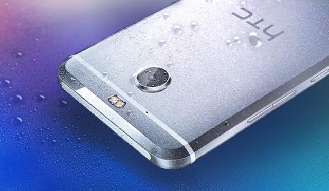 HTC-10-evo-728-424-techfoogle