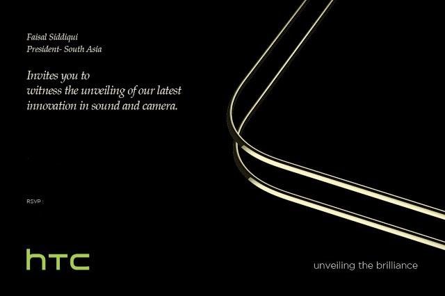 HTC-Desire-10-Pro-Media-INVITE
