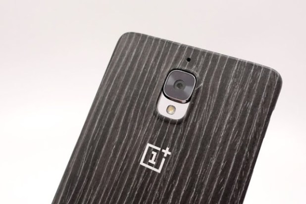 OnePlus-3-Review-1
