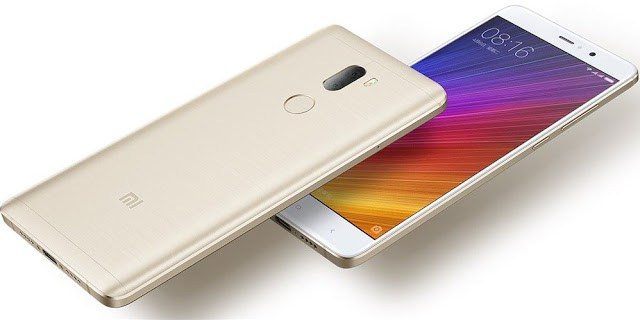 Xiaomi_Mi_5s_Plus_techfoogle