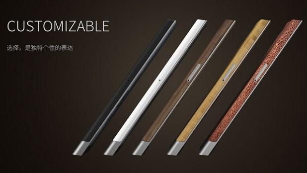 ZTE-Nubia-bezel-less-classic-slider-smartphone-concept-4