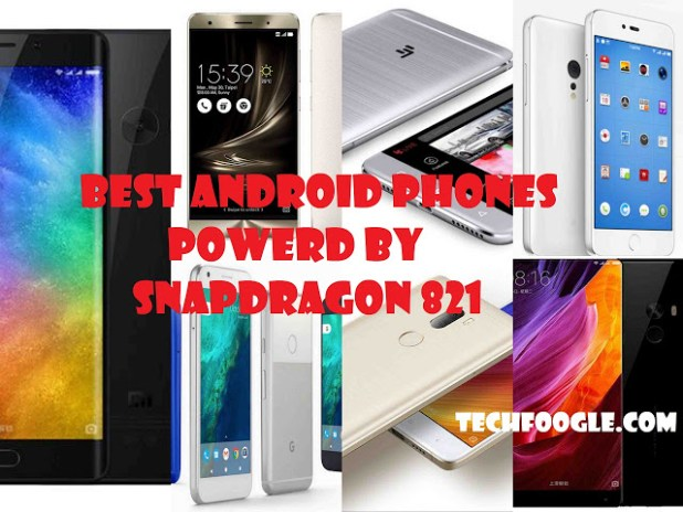 best-android-phones-techfoogle