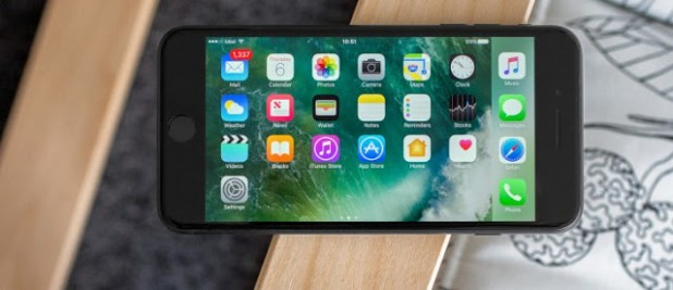 iphone-7-plus-techfoogle