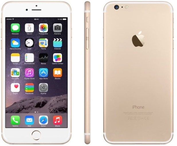 iphone7-800x659