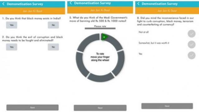 pm-app-demonetisation-survey-624x351