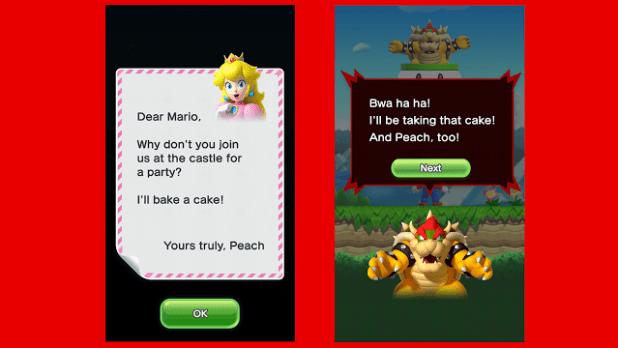 Super-Mario-Run-Peach-Bowser-TechFoogle-720