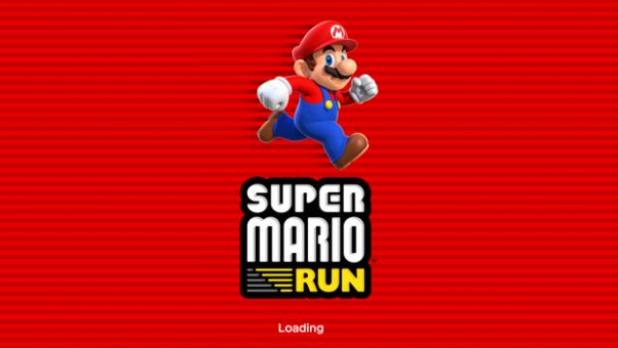 Super-Mario-Run-TechFoogle-720-624x351.png