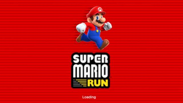 Super-Mario-Run-TechFoogle-720-624x351.png