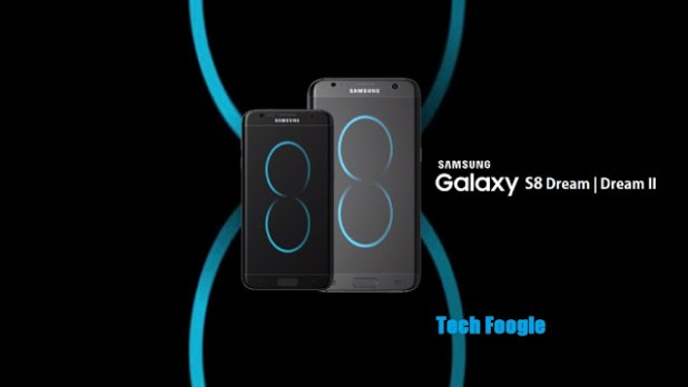 galaxy-s8-techfoogle