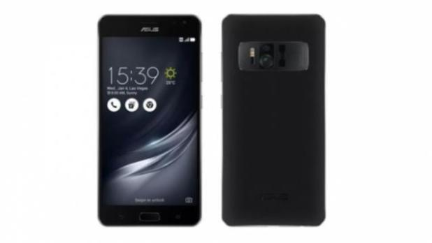 Asus-Zenfone-AR-624x351.png